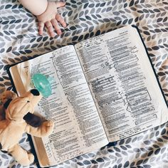 """rabbit-grey: my bible automatically opens to two, worn, tear-stained and written-on places: psalm 18 and revelation 4. today it's psalm 18. and the song my heart will continue to sing during times of trial is, """"I will love. I will trust. I will call upon the Lord."""" and His response is always """"I hear you. I will deliver you because I delight in you."""" And the storm suddenly doesn't rage as loudly any more."""