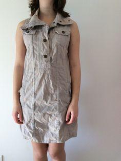 Les 41 meilleures images du tableau Vente vêtements Vinted sur Pinterest 0d248dcdd02