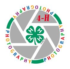 4-H Photography... I did photography in 4-H back in the day and was lucky enough to have my dad as the leader.