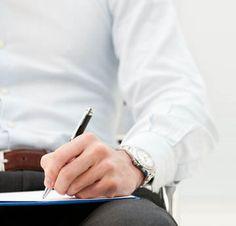 Como escrever e convencer