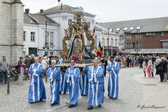 Afbeeldingsresultaat voor processie