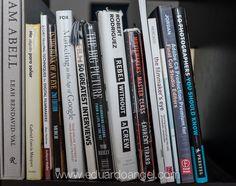 Best Filmmaking Books