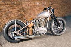 https://www.google.co.uk/search?q=cafe racer motorbikes