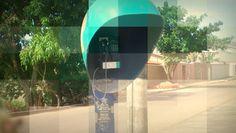 #DuvidaCruel: Como foram definidos e o que significam os códigos DDD e o CEP de cada cidade? ↪ Por @jpcppinheiro. Cada região do país tem seu DDD e seu CEP específicos. Sabe de onde surgiu cada código? Descubra a resposta para essa #DúvidaCruel! Veja só! http://www.curiosocia.com/2015/09/como-foram-definidos-e-o-que-significam.html