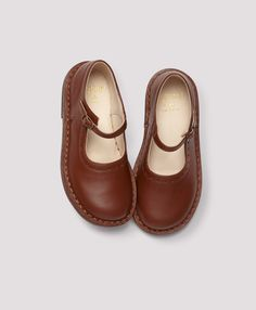Pepe Nicola Buckle Shoe, 20 http://www.caramel-shop.co.uk/pepe-nicola-buckle-shoe.html