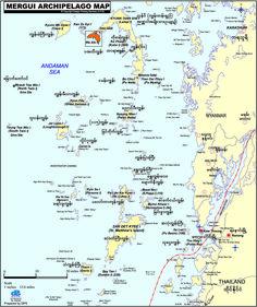 mergui_map.jpg (1200×1431)