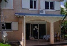 Immobilier Réunion | A vendre magnifique villa F6/7 avec piscine à Saint Louis ile de la Réunion