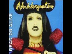 Dead Or Alive - Spend The Night Together Pete Burns, Great Music Videos, The Right Stuff, You Youtube, Mickey Mouse, Philosophy, Exercise, Night, Art