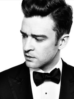 The most boring thing in the world? Silence. - Justin timberlake