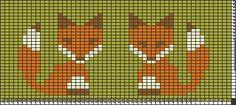 Gemeinschafts-Charts | Tricksy Knitter von Megan Goodacre Chart Maker, Fair Isle Pattern, Knitting Charts, Cool Tools, Yarn Crafts, Tool Design, Favorite Things, Cross Stitch, Fox