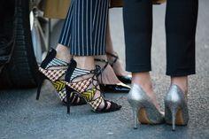 kenton paris fashion week street style fall 2015 day 2 06