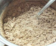 Ínycsiklandó csokoládétorta (sütés nélkül) – könnyen elkészíthető és hihetetlenül finom! - Ez Szuper Biscuit, Oatmeal, Sugar, Breakfast, Food, Minden, Caramel, The Oatmeal, Morning Coffee
