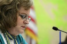 #Hudak Resigns to Avoid Being Recalled in #Colorado