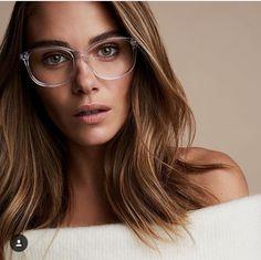 Ausverkauf wähle spätestens 2019 am besten Die 12 besten Bilder von Trend: Transparente Brillen in 2019 ...