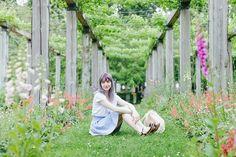Jardin Bercy (Paris)