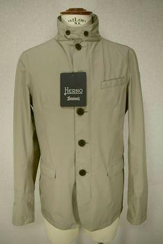 51 fantastiche immagini su Herno men jackets