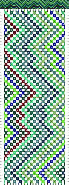 http://www.braceletbookcdn.com/obr/7575/pattern.gif
