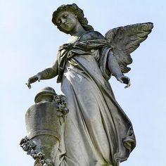 St Louis Cemetery No 3, Esplanade Avenue, New Orleans, Louisiana, USA