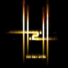 H2H Logo by Ender Based on the shape provided by another artist of the team, I added flame effect (and other little details) to obtain the final logo of H2H  H2H was a demo of a 3D game, for which I did 2D graphics and lead design during spring of 1999.  In the intro movie of the game, special cars (something like pod racers) burn the ground where they passed, and so, produce the shape of the logo. Camera moves back and up, untill logo is fully visible to audience.