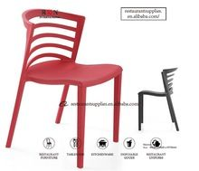 plastic chair - search result, Foshan Ron Hospitality Supplies Co. Hospitality Supplies, Restaurant Furniture, Kitchenware, Restaurant Supply, Chair, Plastic, Search, Amp, Home Decor