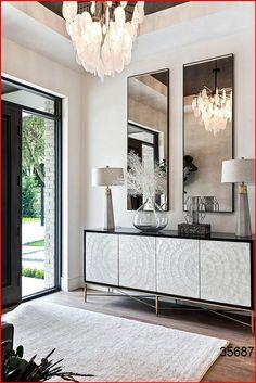 Decor, Cheap Home Decor, House Design, Home And Living, Home Remodeling, Interior, Home Decor, House Interior, Apartment Decor