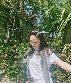 jessica jung, girls generation, and jessica image Mode Jessica Jung, Jessica Jung Fashion, Jessica & Krystal, Krystal Jung, Taeyeon Fashion, Girl Fashion, Yoona, Snsd, Jessie