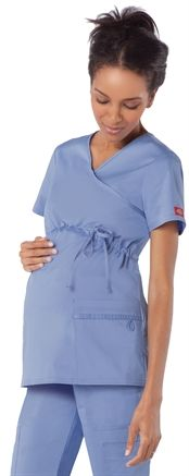 Scrubs, Nursing Uniforms, and Medical Scrubs at Uniform Advantage