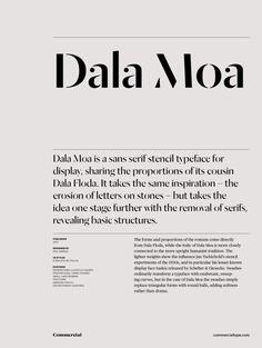 Dala moa family 1 600 xxx q87