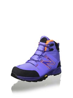 new balance womens hiking boots