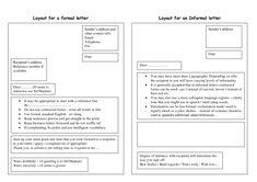 Uk business letter format letter pinterest business letter layout for a formal letter business letter layout business letter sample spiritdancerdesigns Choice Image