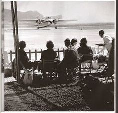 IBIZA TIMES,THE OLD DAYS: IBIZA AND FORMENTERA, BOHEMIAN TIMES.