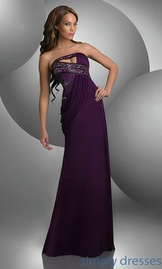 img.simplydresses.com _img SDPRODUCTS 737201 1000 purple-dress-BJ-59401-BJV-a.jpg