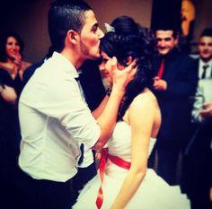 httpluckybscomofv3 mariage turque - Ruban Rouge Mariage Turc