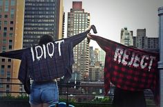 100% me and my friend are making these for our 5SOS concert next year.