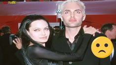 Whatever happened to Angelina Jolie's brother? / GO TUBE