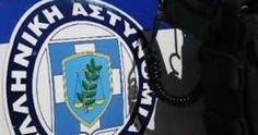 Επίθεση δέχθηκε σύνδεσμος του ΠΑΟΚ στη Θεσσαλονίκη! – Οι δράστες προκάλεσαν φθορές με λοστούς