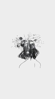 iphone 11 wallpaper - Everything About Women's Aesthetic Iphone Wallpaper, Aesthetic Wallpapers, Black Wallpaper, Wallpaper Quotes, Desenio Posters, Inspirational Quotes Wallpapers, Minimalist Drawing, Instagram Highlight Icons, Aesthetic Art