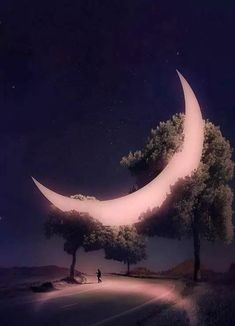Moon of Mine. The Moon reflects everything. Moon of Mine reflects love! Galaxy Wallpaper, Wallpaper Backgrounds, Beautiful Moon, Moon Art, Night Skies, Aesthetic Pictures, Cute Wallpapers, Aesthetic Wallpapers, Nature Photography