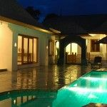 3 individual buildings 4 bedrooms (minimum) 6 bathrooms Maid's accommodation Large living & dining area Family room High spec Western kitchen with appliances including American style double door fridge/freezer with ice maker 4 car covered parking Swimming pool and lake  To arrange a viewing or for more detailed information contact Prestige Property Services at: contactus@pps-asia.com  Visit us at http://www.prestigepropertyasia.com/home/residential