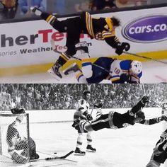 Boston Sports, Hockey Teams, Boston Bruins, Instagram Images, Instagram Posts, Blues, History, Historia