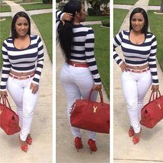 #fashionaddict#gorgeousStyle