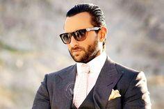Saif Ali Khan to play womaniser in Reema Kagti's Mr. Chaalu http://www.wishesh.com/bollywood/bollywood-news/39468-saif-ali-khan-to-play-womaniser-in-reema-kagtis-mr-chaalu.html