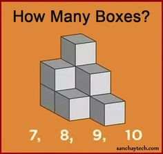 Check your #Intelligence Give your answer in comments box.  #MathQuize #Puzzel Brain Teasers, Reasoning Test, Puzzle, Logos, Nintendo Games, Maths, Homework, Picnic, Mind Games