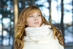 long blonde hair with bang 35 Excellent Long Hairstyles With Bangs