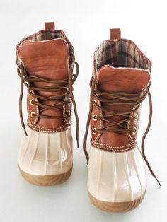 724fc2a731822 58 Best LL bean duck boots images