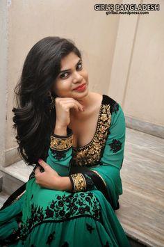 south indian girl nude photos