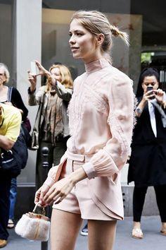 Victorian Shirts   BeSugarandSpice - Fashion Blog