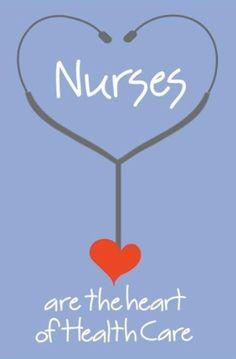 Krankenschwesterwoche - Bing Bilder - New Ideas Happy Nurses Day, Thank You Nurses, Nurses Week Quotes, Nurse Quotes, Nurse Sayings, Bing Bilder, National Nurses Day, Nurse Love, Student Nurse