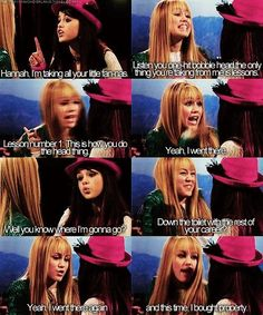 hannah montana funny tumblr - Google Search