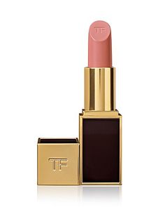 Tom Ford Lip Color in Spanish Pink | Bloomingdale's